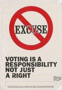 auc.076.voting_is_a_responsibility.19621989.pos0001.jpg